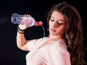 PaigeGranger - gonzocam.com