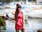 IzabelaStar - gonzocam.com