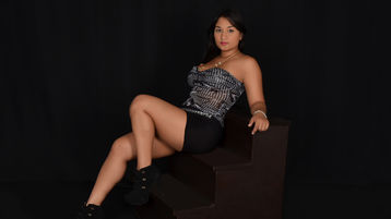SexyLatinTulipe | Jasmin