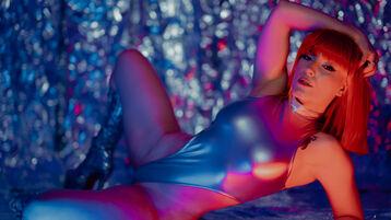 JessieBond | Jasmin