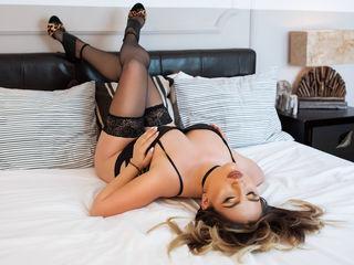DemmiDee sex chat room
