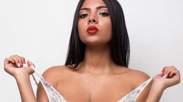 AnnieMinori | Jasmin