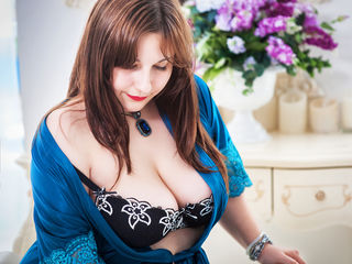 jasmin web cam video TinaJinx