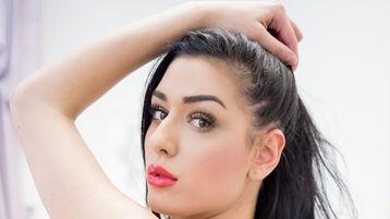 EvelynHerrera | Jasmin