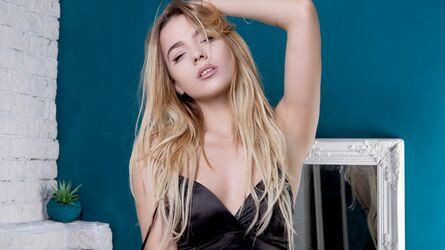 CarolineMayer | LiveJasmin
