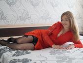 JuliyaXHot - chatxxx.lsl.com