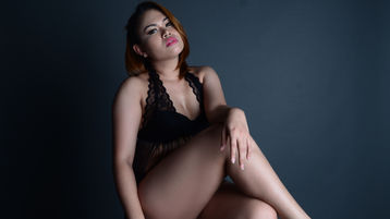 TransGoddessXx | Jasmin