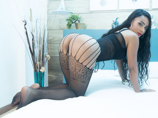 chat room sex webcam show valeriecollins