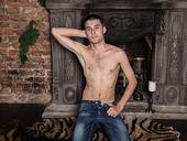 ScottHot1 - livejasmin-gay.com