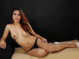 BUNNYsexxYUMMY ,  transgender Cams , I love to see my partners on cam2cam - let the sha