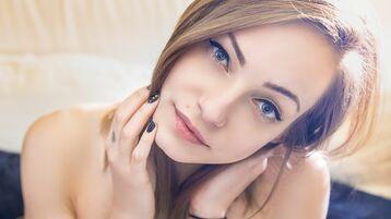 SandraRuby | Jasmin