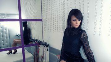 ClaudyaSteel | Jasmin