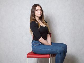 DanielaBurns