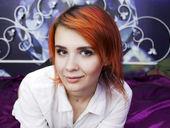 FoxShyGirl - livecams.slutwives.com