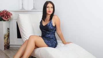 MelanieSmith | Jasmin