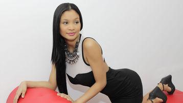 LunaSweet1 | Jasmin