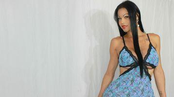 KAZANNDRA | Jasmin