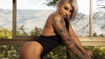 sexycattt | Jasmin