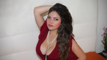 RachelSaint   Jasmin