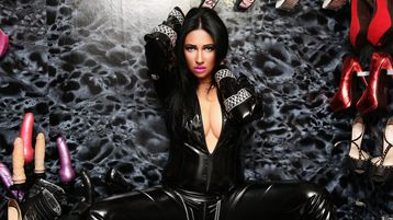 devilmindx | Jasmin