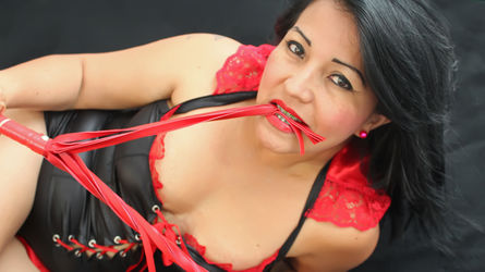 SubmissiveSSlave