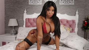 BritneyHotAss   Jasmin