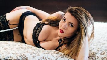 RebecaCandy | Jasmin