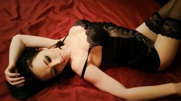 ChristineCrystal | Jasmin