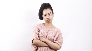 MistressAntoniaH | Jasmin