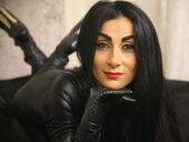 lovelycelia1 - gonzocam.com