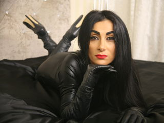 naughty chat lovelycelia1