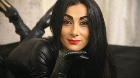 lovelycelia1 | Jasmin