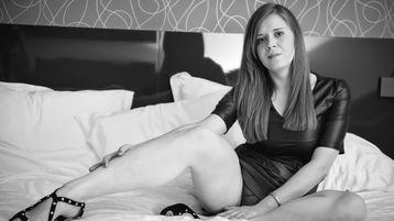 NickyBellaZ | Jasmin