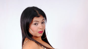 AshleeLohan | Jasmin