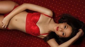 MandyCuteX | Jasmin