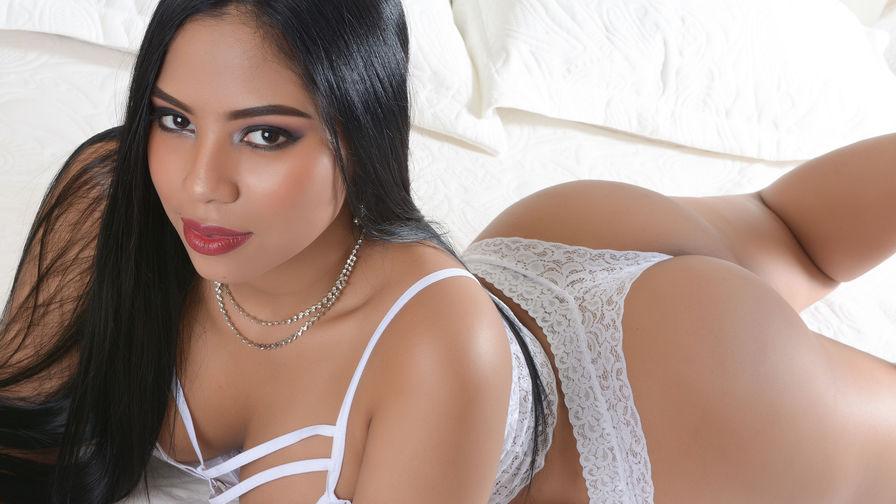 SelenaBella | Cam2camxxx