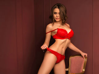 jasmin camgirl video Ketaamiss