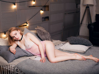cam girl live webcam ArielMillie