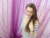 Kaarinasweety - webcammom.sekscam.co