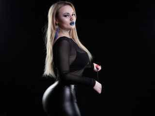 girl slave webcam sex SalmaRoth