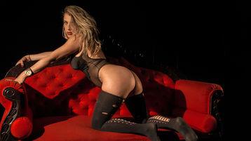 AlexandraPrice | Jasmin