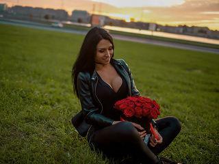 ViktoriaLeonie