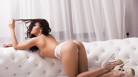 HeavenlyTease | LiveJasmin