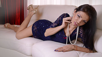 VanessaLacey | Jasmin