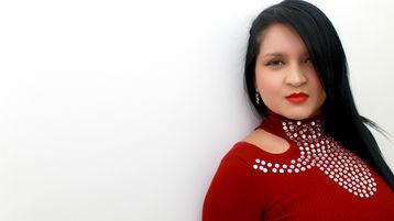 Khristtina   Jasmin