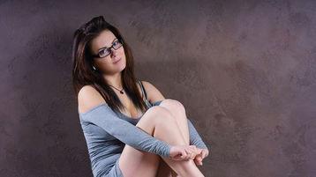 RossySweet | Jasmin