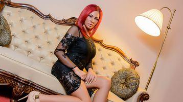 SexyAlliyssaa1 | Jasmin