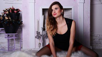 SweetLipsJenny | Jasmin