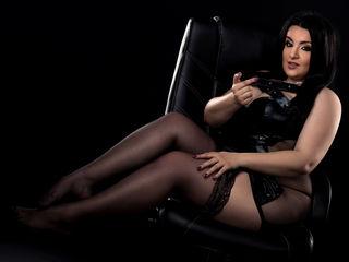CarlaJean sex chat room