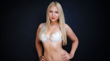 DivineNika | Jasmin